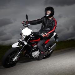Foto 106 de 111 de la galería husqvarna-nuda-900-y-900r-datos-y-fotos-oficiales en Motorpasion Moto