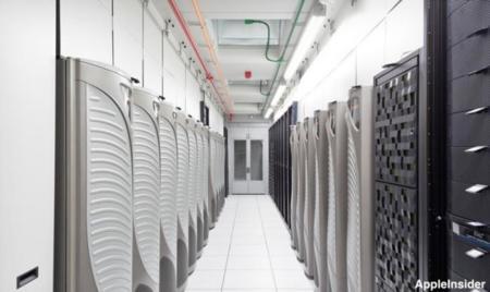 Apple podría tener listo un nuevo centro de datos en Curaçao