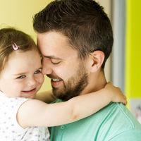 Regalos molones para sorprender a papá en el Día del Padre
