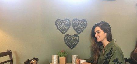 Sara Carbonero y Zara: la historia de amor continúa, ¿se agotará esta prenda de la nueva colección?
