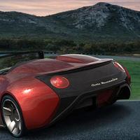 Electra Meccanica asegura tener 41.000 reservas de su roadster eléctrico sin tener que desvelar ni el prototipo
