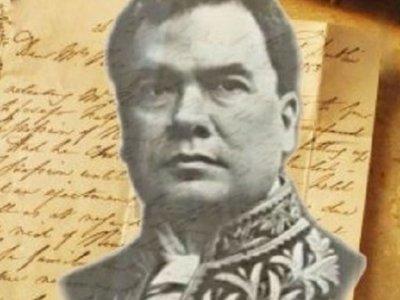 'Los raros': el canon de Rubén Darío
