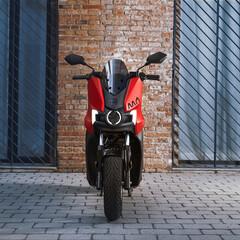 Foto 6 de 10 de la galería seat-mo-escooter-125-2021 en Motorpasion Moto