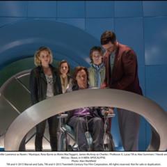 Foto 12 de 17 de la galería x-men-apocalypse-nuevas-imagenes-oficiales en Espinof