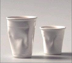 Café-botellón