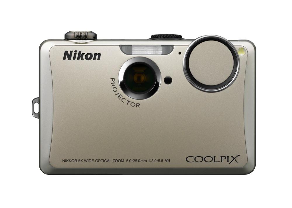 Foto de Nikon S1100pj (5/9)