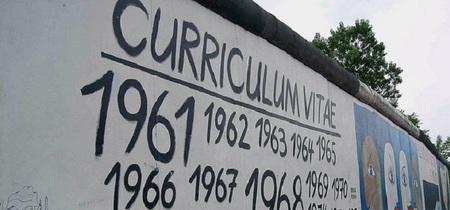 ¿Sabes qué foto poner en el curriculum? Si eres desempleado, pídela gratis en Baleares
