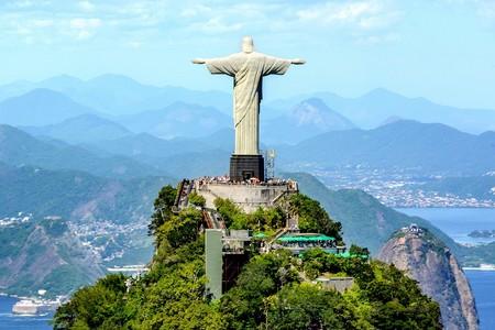 Brazil 4803308 1280