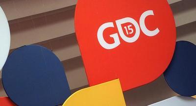 Desarrolladores hispanos se reúnen en la GDC 2015; buscan la atención de futuros programadores latinos