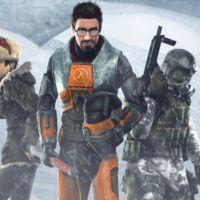 El tráiler de Half-Life 3 hecho por un fan es todo lo que querríamos ver de Valve y más