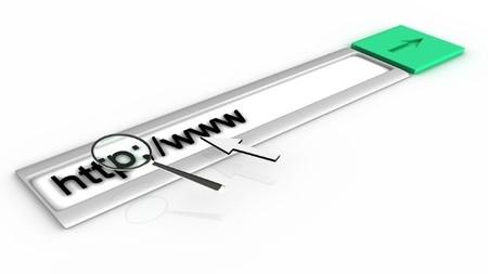 Cómo puede ayudarte un asistente virtual con tu empresa-1