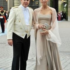 Foto 1 de 31 de la galería boda-de-la-princesa-victoria-de-suecia-el-vestido-de-novia-de-la-princesa-victoria-y-todas-las-invitadas en Trendencias