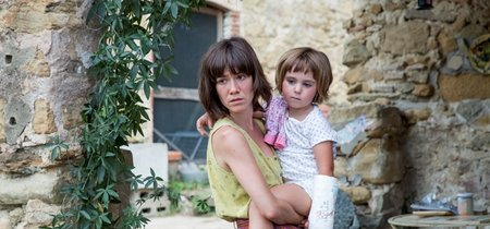'Verano 1993' se corona como Mejor Película en el 20º Festival de Málaga