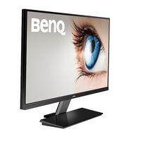 BenQ EW2775ZH, un monitor perfecto para el día a día por sólo 154,99 euros hoy, en Amazon