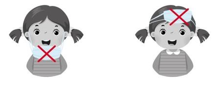 mascarilla-ninos