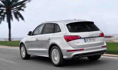 Audi-Q5-Hybrid-quattro-3