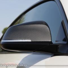 Foto 22 de 26 de la galería bmw-435i-coupe-accesorios-m-performance en Motorpasión