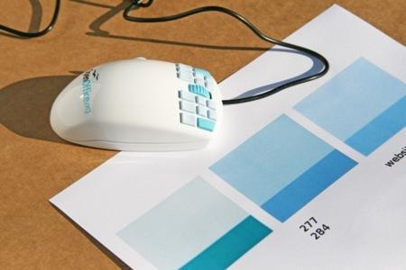 OpenOfficeMouse, ¿cuántos botones son demasiados?