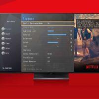 Panasonic también tendrá  el modo de calibración para Netflix en sus teles OLED