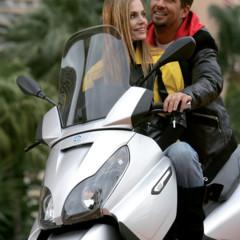 Foto 36 de 60 de la galería piaggio-x7 en Motorpasion Moto