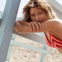 H&M lo tiene claro: el crochet y los bañadores son lo más de este verano
