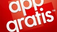 AppGratis y los motivos de su salida de la App Store