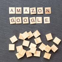 Tasa Google y tasa Tobin: dos apuestas del Gobierno que difícilmente saldrán bien sin consenso internacional