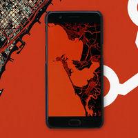 La actualización a Android 8.0 Oreo vuelve al OnePlus 5 tras un arranque con varios fallos