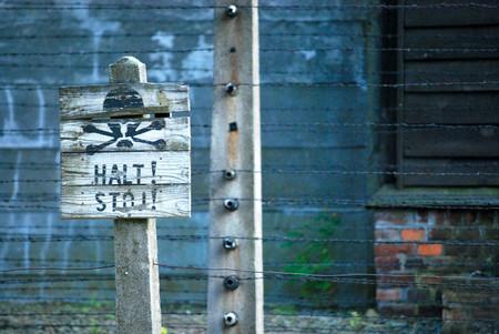 Auschwitz Viajes Alumnos