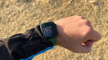 Apple Watch Series 7 Analisis Applesfera 04