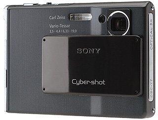 Sony DSC-T7.jpg