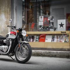 Foto 15 de 70 de la galería triumph-bonneville-t120-y-t120-black-1 en Motorpasion Moto