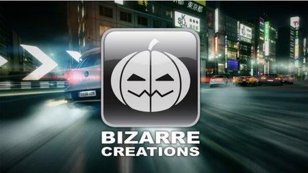 Bizarre Creations ha cerrado sus puertas. Vídeo homenaje a esta gran compañía. ¡Hasta siempre!