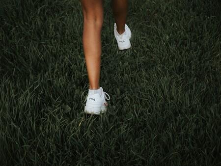 Las mejores ofertas de zapatillas Fila hoy gracias a las ofertas de primavera de Amazon