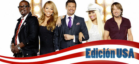 """Edición USA: 'Modern family' gana a 'American Idol', 'Drop Dead Diva' es """"resucitada"""" y más"""