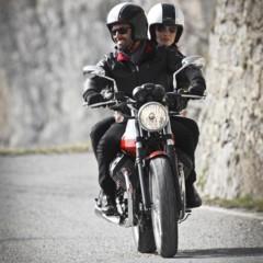 Foto 49 de 50 de la galería moto-guzzi-v7-racer-1 en Motorpasion Moto