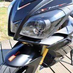Foto 24 de 36 de la galería aprilia-tuono-v4-r-aprc-prueba-valoracion-y-ficha-tecnica en Motorpasion Moto