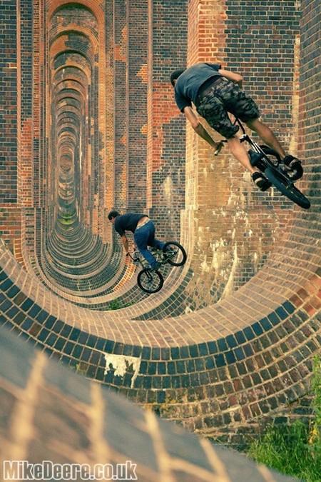 fotos-deportes-velocidad-06.jpg