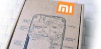Xiaomi recibe una potente inversión, Qualcomm está detrás