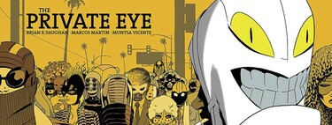 Así es Panel Syndicate, la plataforma digital con autores españoles que quiere revolucionar el cómic mundial