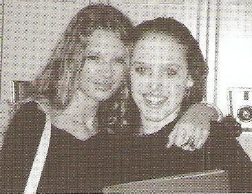 Foto de Taylor Swift (14/15)