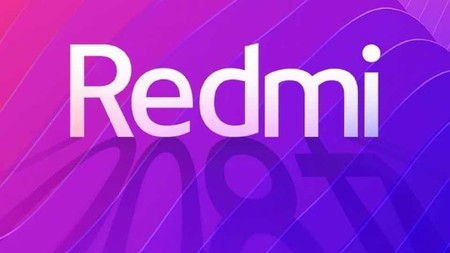 Un vídeo filtrado nos nuestra un futuro Redmi con triple cámara y pantalla perforada