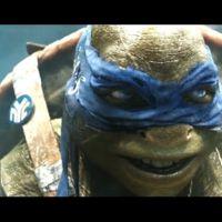 'Ninja Turtles', tráiler final y nuevos carteles del regreso de las tortugas ninja