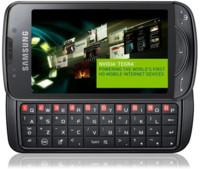 Samsung con NVidia Tegra y por 200 dólares