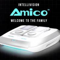 Intellivision anticipa un evento especial para agosto dedicado a Amico junto con un vídeo que pone a prueba su enorme resistencia