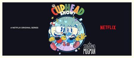 Netflix adaptará 'Cuphead': el fantástico videojuego dará el salto a la televisión con una serie animada