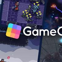 GameClub, un nuevo servicio de suscripción mensual a juegos que aterriza en iOS antes que en Android