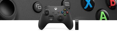 Mando Xbox1111111