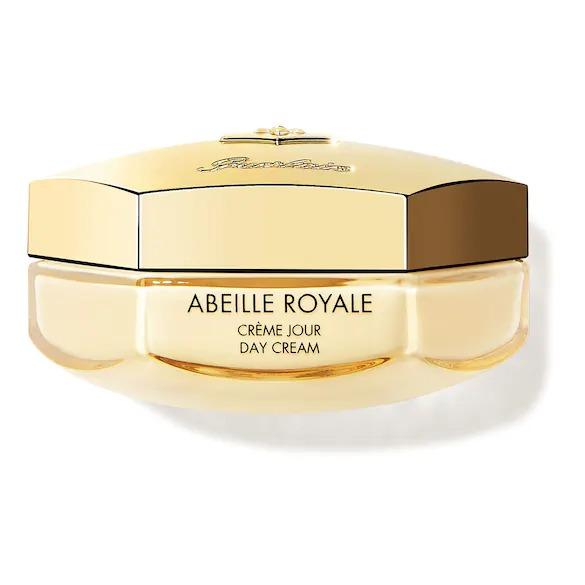 Abeille Royale Jour Cream Crema De Día Guerlain