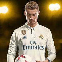 ¿Un FIFA actualizable en lugar de entregas anuales? Para EA, las suscripciones son el futuro